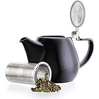 Tealyra - JOVE Porcelain Large Teapot