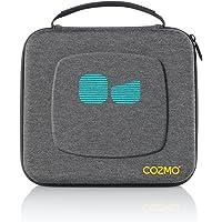 Anki Cozmo Carry Case Robot