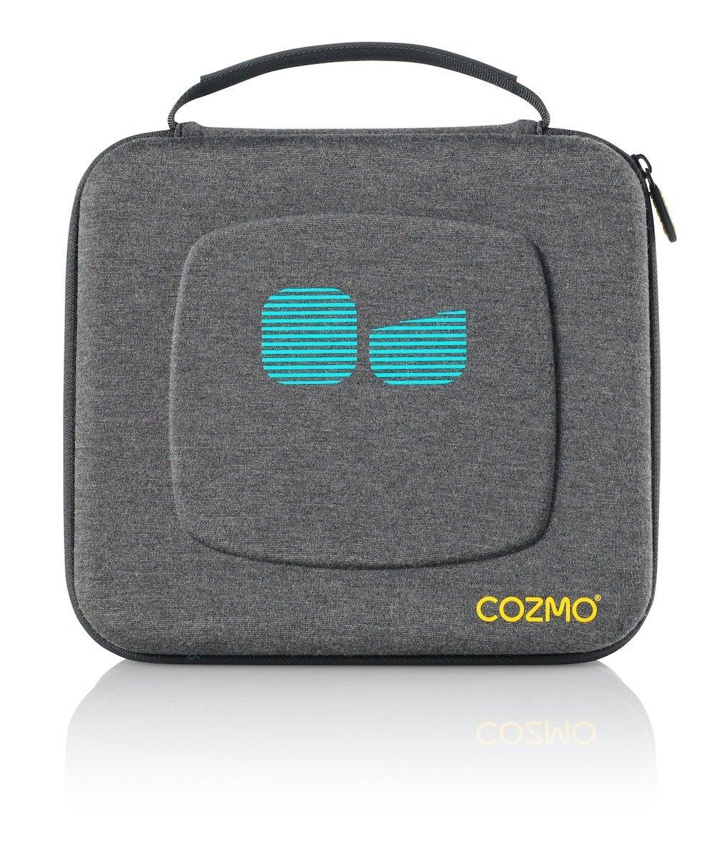 Anki Cozmo Accessory, Carry Case
