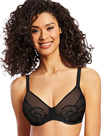 f2d2c0cdbdceb Bali Beauty Lift Natural Lift Underwire at Amazon Women s Clothing store