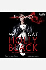 White Cat: The Curse Workers, Book One Audible Audiobook