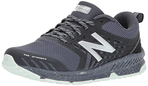 new balance running course damen
