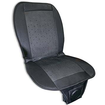 CLEARON Cool Car Seat Covers