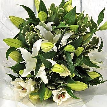 Stunning Birthday Flowers