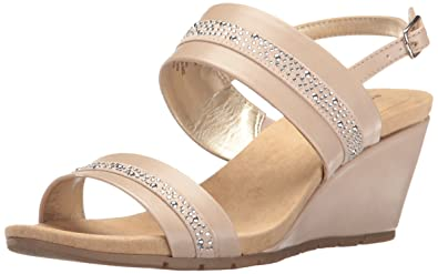 Women's Greedson Wedge Sandal