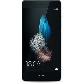 Wer bei einem Smartphone auf der Suche nach besonderen Deals ist, der sollte sich die Geräte von Huawei anschauen.