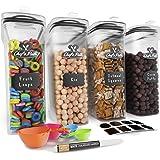 Amazon Com Zevro Kch 06121 Gat200 Indispensable Dry Food
