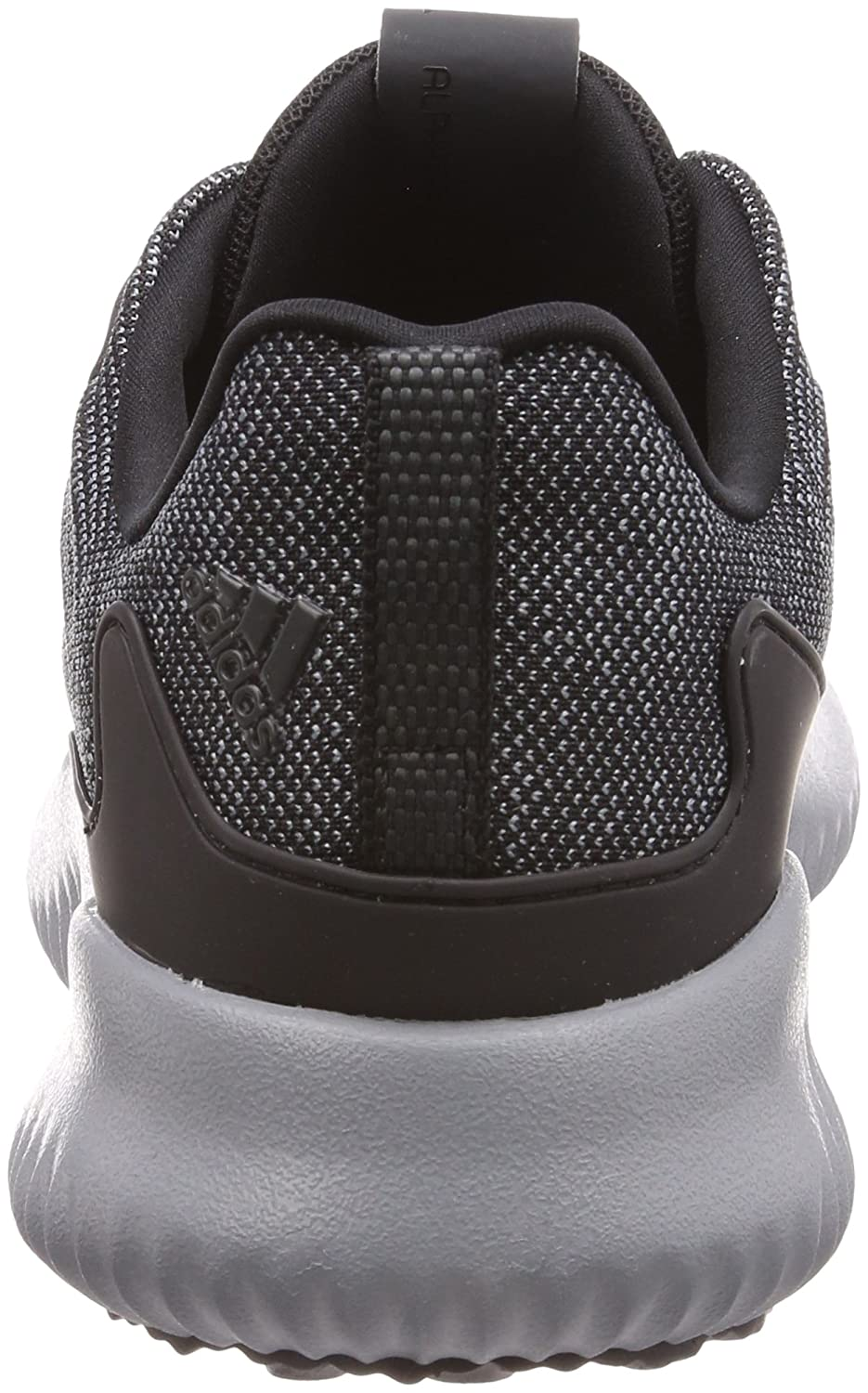 78820e4f1 adidas Men s s Alphabounce Rc Competition Running Shoes  Amazon.co.uk   Shoes   Bags
