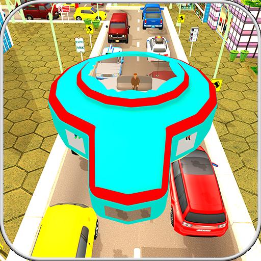 free lego game app - 6