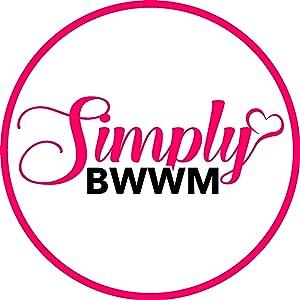 Simply BWWM