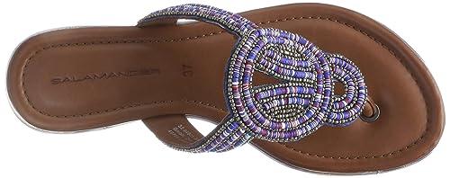 Buy Cheap Hot Sale Salamander Women 32-84021 Heels Sandals Size: 5 UK How Much H1Kiy76k