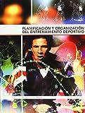 Planificación y Organización del Entrenamiento Deportivo (Deportes)