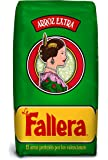 La Fallera - Arroz blanco - 1 Kg