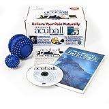 Complete Acuball Kit