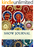 Show Journal: Dog Show Record