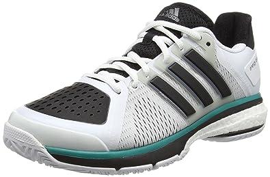 Adulte Tennis Adidas BoostChaussures De Energy Mixte 0yvmwN8nO
