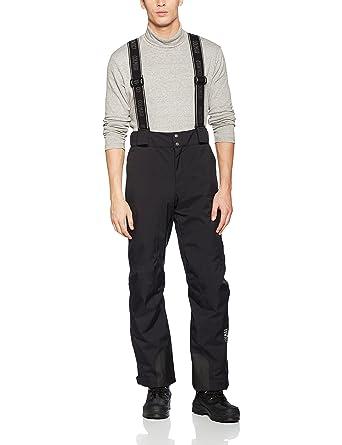 Colmar Pantaloni da Sci da Uomo Calgary Pants, Uomo, Calgary Pants