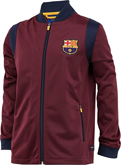 Fc Barcelone Chándal Barça - Colección Oficial Taille Adulte ...