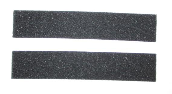 Filter für miele schwammfilter wärmepumpentrockner filter