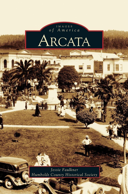 Download Arcata ebook