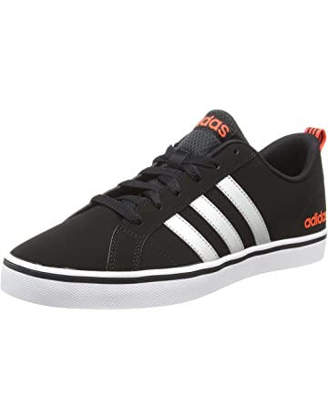 new product 8674e c67f9 adidas Vs Pace, Chaussures de Fitness Homme
