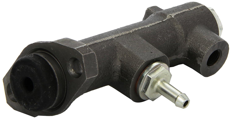 Metzger 505-014G Cylindre é metteur, embrayage