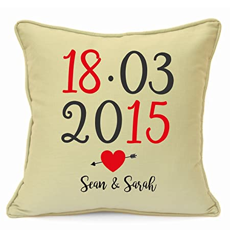 Personalised Presents Gifts For Couples Husband Wife Girlfriend
