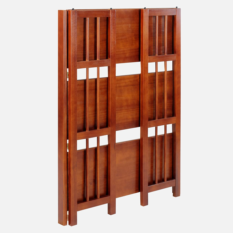 in esu by rueckansicht orange shop furniture categories birch bookcase birke connox shelves bookcases vitra multicolor