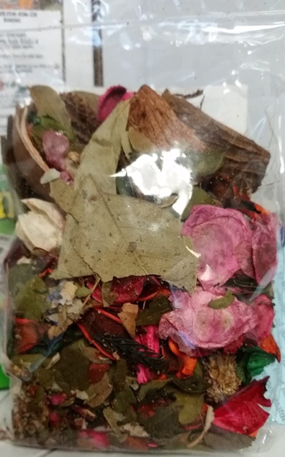 Bring Steady Money Fast Kit with Perfume and for Rituals and Spells. Kit De Limpias Dinero R pido Y Constante Con Perfume Para Rituales Y Magia