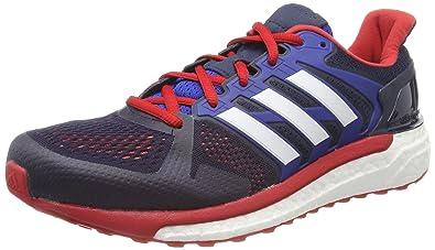 66c7ac2c4 adidas Men s Supernova St M Competition Running Shoes