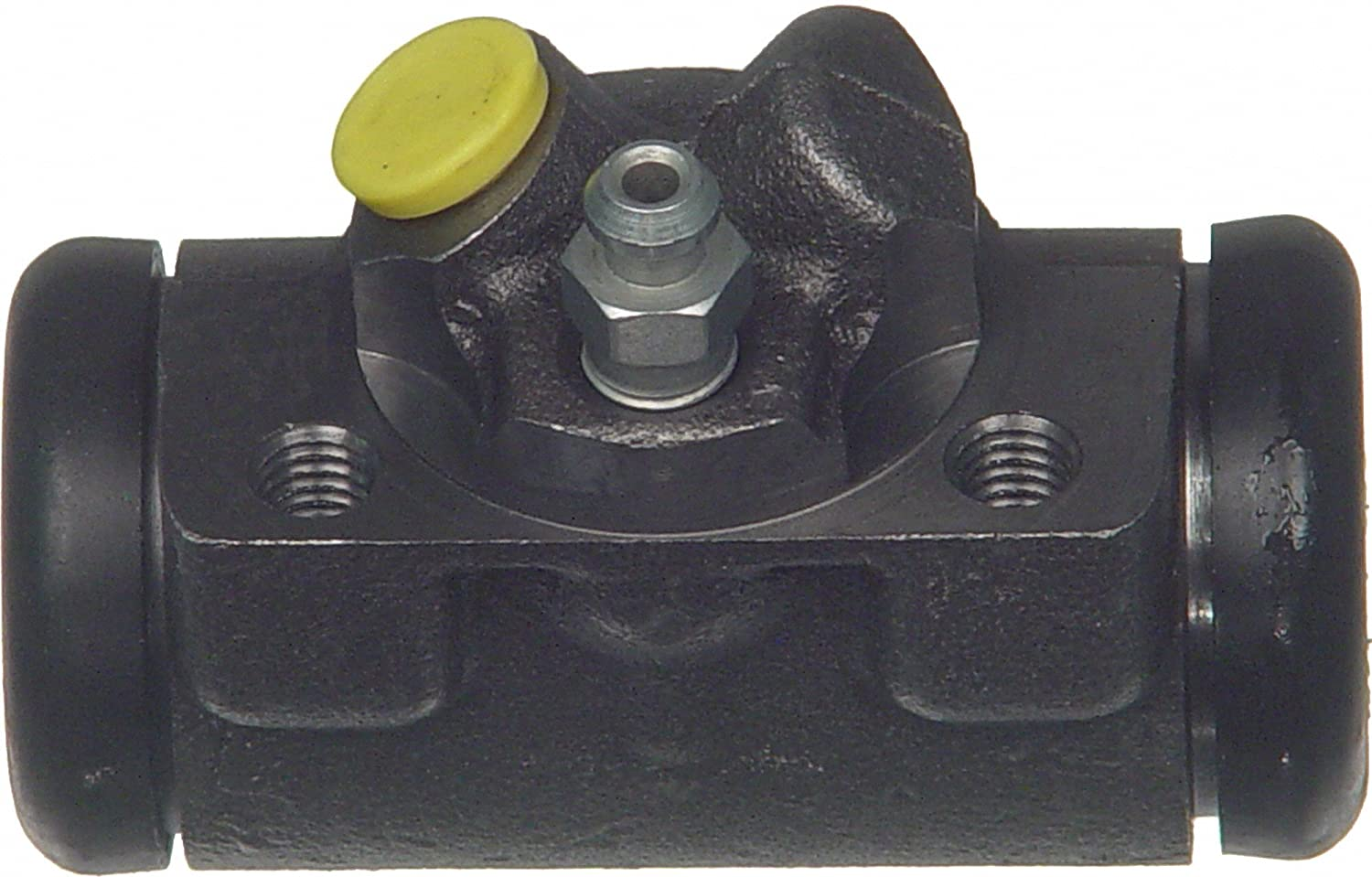 Wagner WC131874 Premium Wheel Cylinder Assembly, Rear Right
