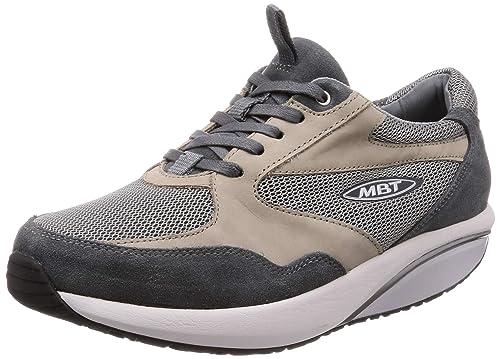 Y Complementos Gris 200 700959 Lux Mbt Amazon M Zapato es Zapatos Sini qxYvxpwPnE