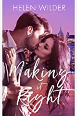 Making It Right Kindle Edition
