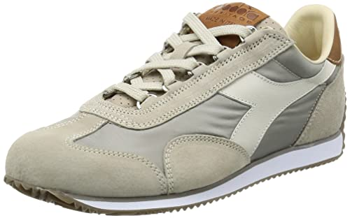 DIADORA HERITAGE uomo sneakers basse EQUIPE ITA 201.170645 75023  Amazon.it   Scarpe e borse 4d35e716835
