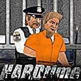 extra lives - Hard Time