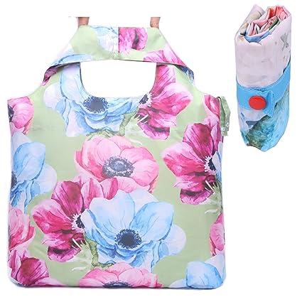SunKni Toiletry Bag Wash Bag Bathroom Bag Travel Bag Drawer Dividers  Cosmetic Makeup Pouch with Multi b4599542b2b7a