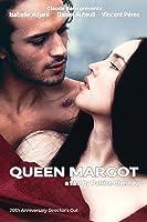 Queen Margot (English Subtitled)