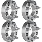 Daystar all transmissions Made in America Ford F150 2 Leveling Kit all cabs KF09120 Ford F150 2 Leveling Kit fits F150//250 and Expedition 1997 to 2003 4WD