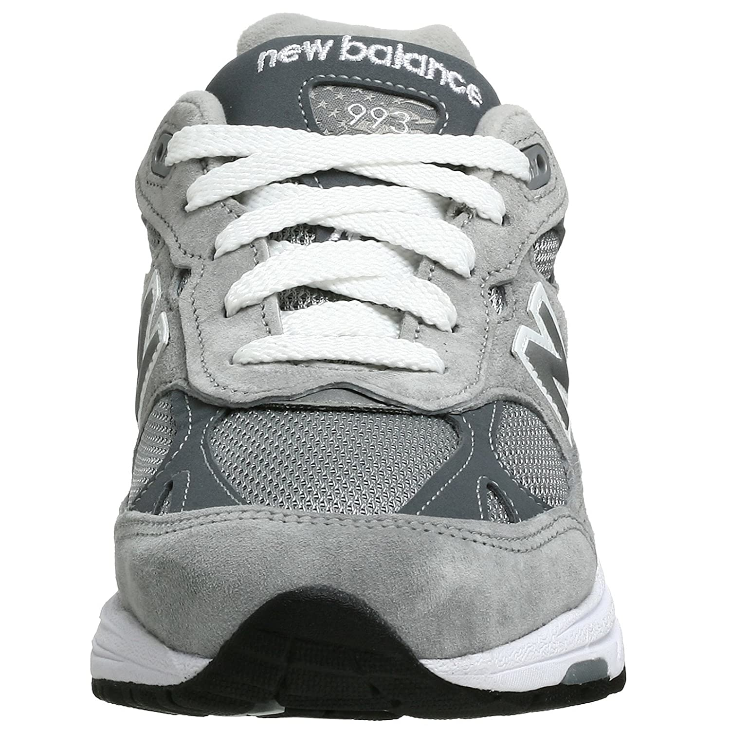 new balance 993 dalmatian puppies