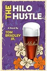 The Hilo Hustle (The Noelani Lee Mysteries Book 2) Kindle Edition