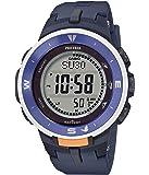 [カシオ] 腕時計 プロトレック 日本自然協会コラボレーションモデル PRG-330SD-2JR メンズ