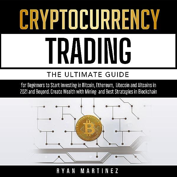 Criptomonede / Cryptocurrency