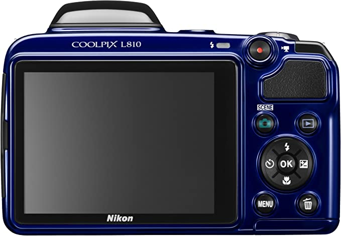 Nikon 26296 product image 10