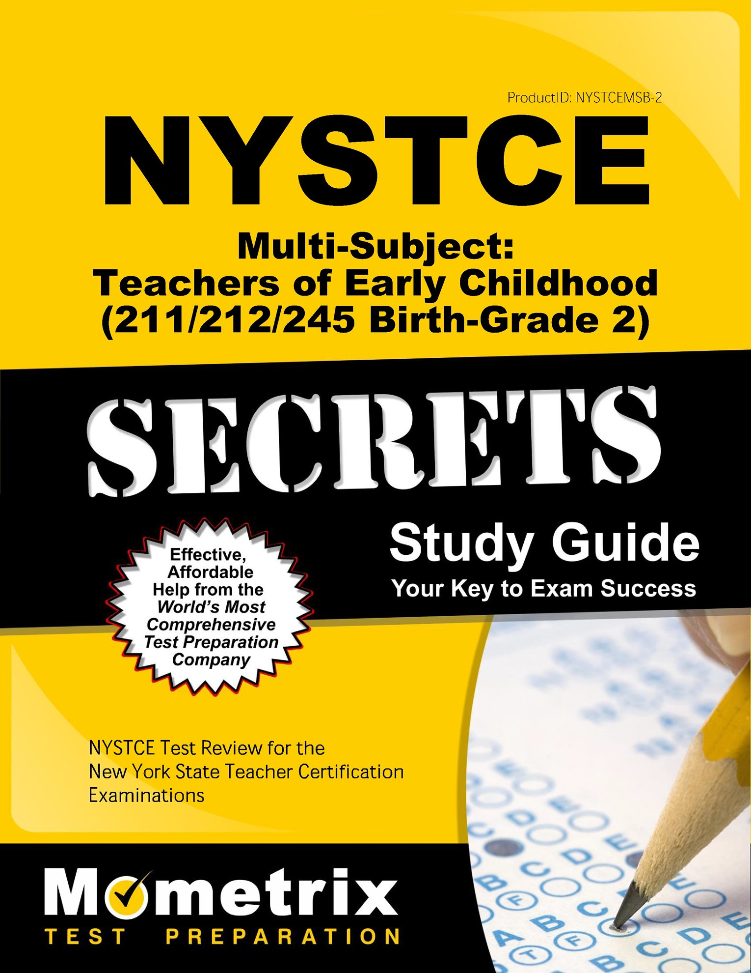 Nystce multi subject teachers of early childhood 211212245 nystce multi subject teachers of early childhood 211212245 birth grade 2 secrets study guide nystce test review for the new york state teacher 1betcityfo Image collections