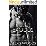 Evading Exodus: A Contemporary MM Age Gap Romance (Southern Jersey Shores Book 2)