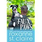 FAUX PAWS (The Dogmothers Book 8)