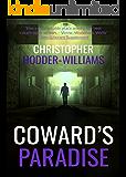 Coward's Paradise