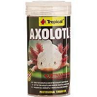 Tropical - Axolotl Sticks 250Ml