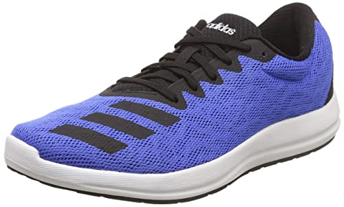Buy Adidas Men's Cyberg Hirblu/Cblack
