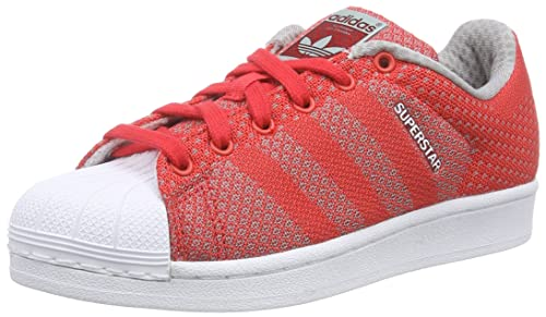 la scarpe da ginnastica adidas weave